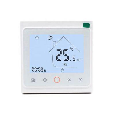 Termostat Greenie T603 inteligentny z Wi-fi, Tuya, Smart Life