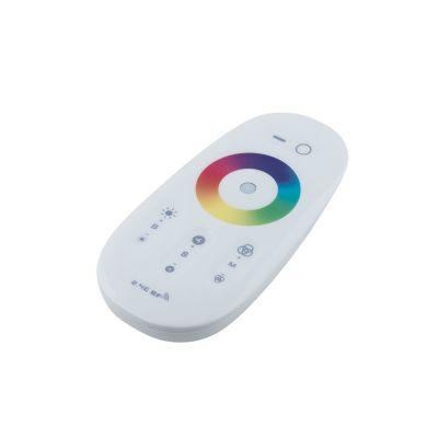 Sterownik do taśm LED RGB+W radiowy, dotykowy <288W Greenie