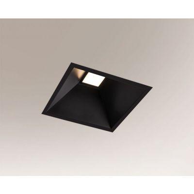 Oprawa wpuszczana LED SHILO UBE IL 3368