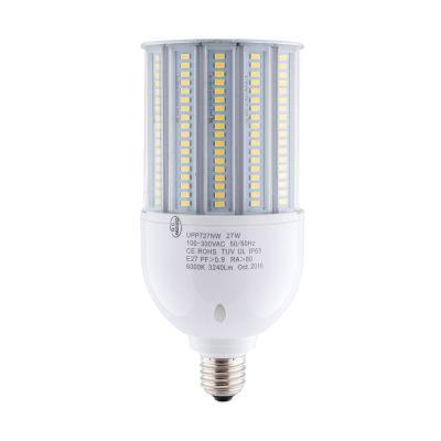 Żarówka uliczna LED Greenie ST Professional 27W IP65 E27