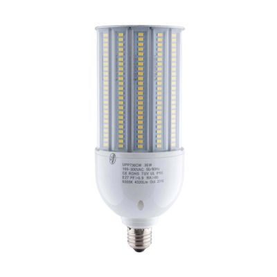 Żarówka uliczna LED Greenie ST Professional 36W IP65 E27