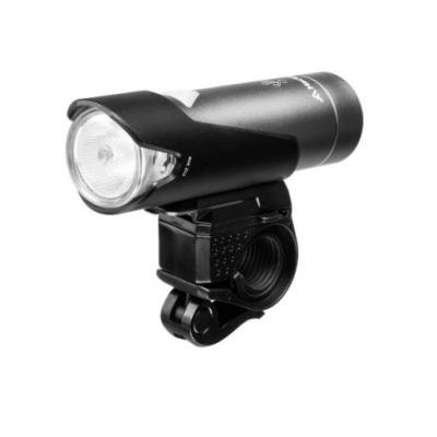 Lampa rowerowa Mactronic NOISE XTR 04 z akumulatorem