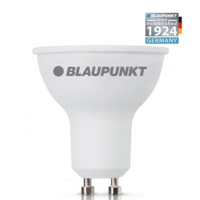 Blaupunkt Żarówka LED GU10 5W