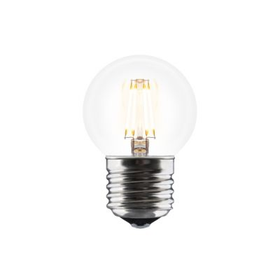 Żarówka dekoracyjna Umage Idea LED E27 4W