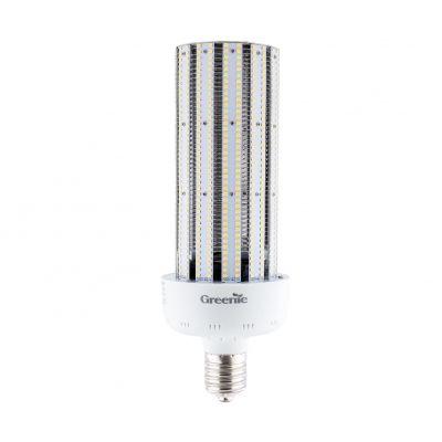 Żarówka Greenie LED AluCorn 113W E40 CS dookólna 1040 diod SMD2835