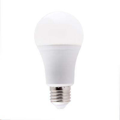 Żarówka LED Greenie Value 12W E27