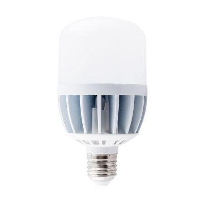 Żarówka przemysłowa LED Greenie Eos 20W E27
