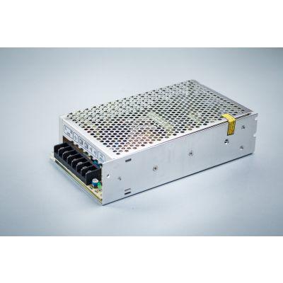 Zasilacz LED aluminiowy 150W POS 12V