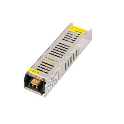 Zasilacz modułowy ADLS 100W-12V ADLER SLIM