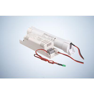 Zestaw zasilania awaryjnego Intelight PRIMUS LED 2h CNBOP