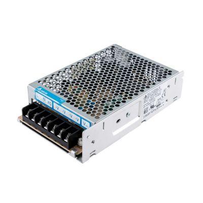 Zasilacz LED aluminiowy 100W 24V Delta Electronics 5 lat gwarancji
