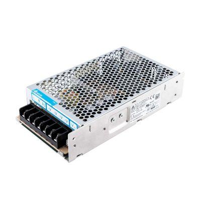 Zasilacz LED aluminiowy PMT-12V 150W Delta Electronics 5 lat gwarancji