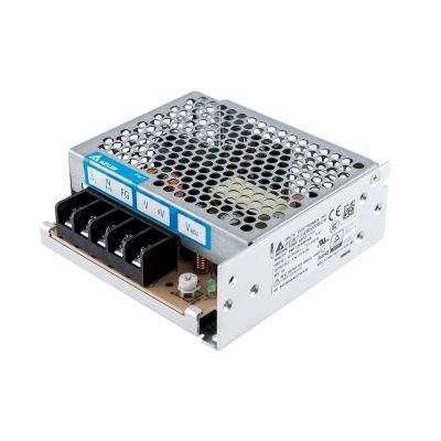 Zasilacz LED aluminiowy 50W 24V Delta Electronics 5 lat gwarancji
