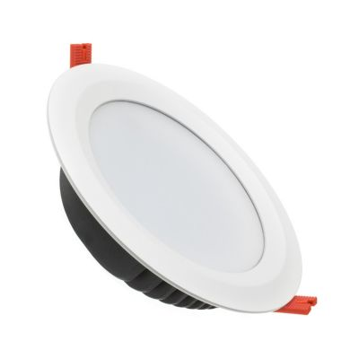 Oprawa Greenie Downlight LED SAMSUNG 120lm/W Aero 48W LIFUD NW