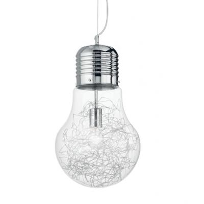 Lampa sufitowa Luce Max SP1