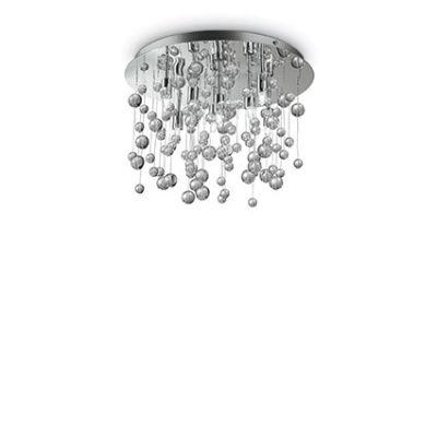 Żyrandol Ideal Lux 22222 NEVE PL8