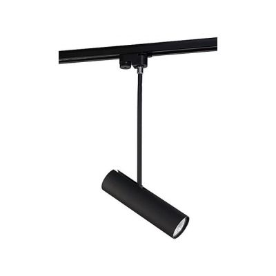 Lampa PROFILE EYE SUPER C black 9244 Nowodvorski Lighting