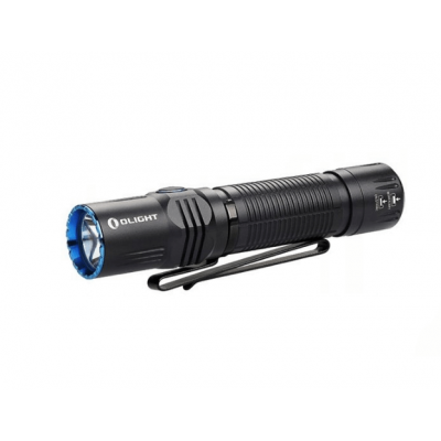 Latarka LED Olight M2R Warrior