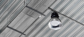Żarówki LED do opraw przemysłowych