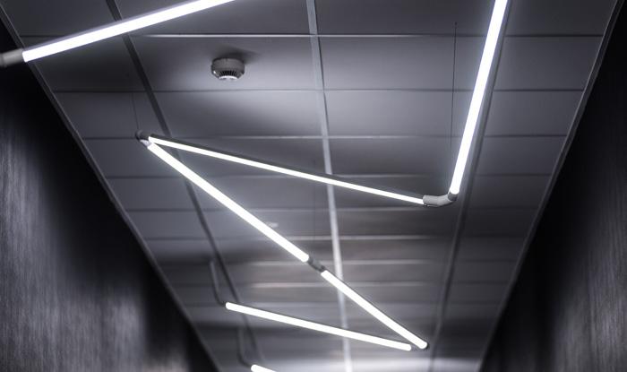 Świetlówki LED Greenie Professional