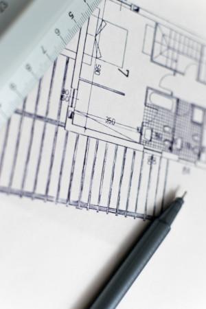 wparcie programu architect+