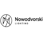 Designerskie Nowodvorski