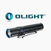 Olight Latarki LED